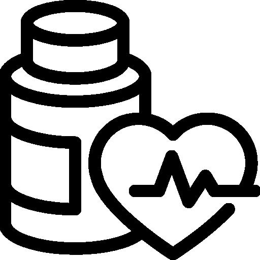 Cuidados y Asistencia ofrece servicio de seguimiento de medicación y alimentación a mayores, personas dependientes y enfermos
