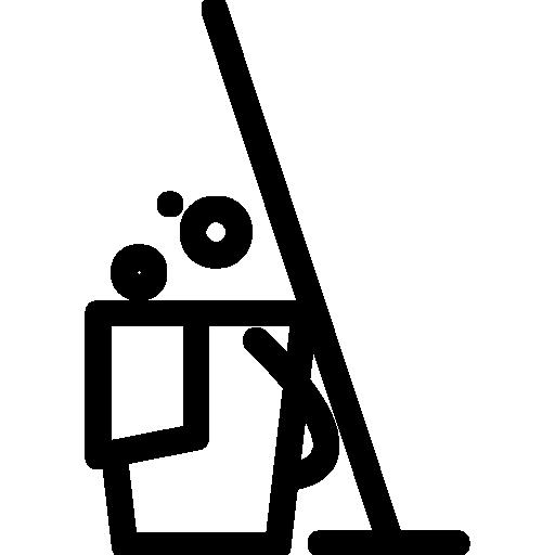 Cuidados y Asistencia oferta servicios de tareas del hogar: limpieza de la casa y lavado y planchado de ropa
