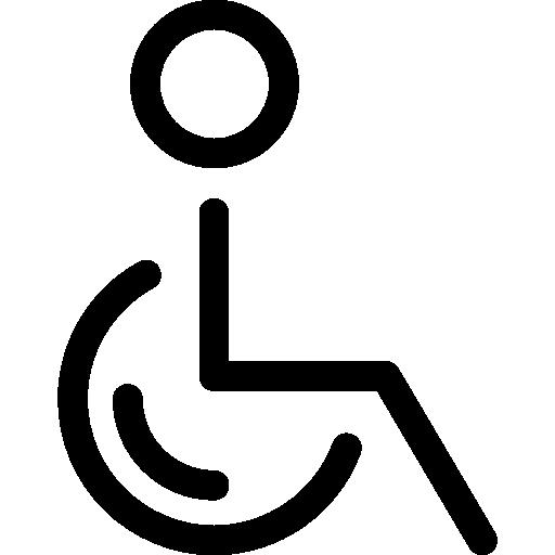 Cuidados y Asistencia oferta servicios de movilización a pacientes con movilidad reducida o discapacidad