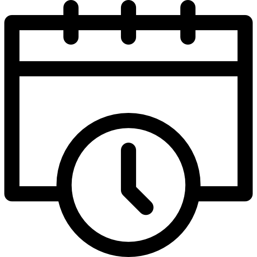 Cuidados y Asistencia se adapta a sus necesidades con servicios hasta 24 horas 365 días al año